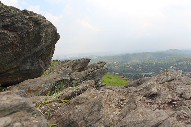 Morro Nhaguaçu..JPG