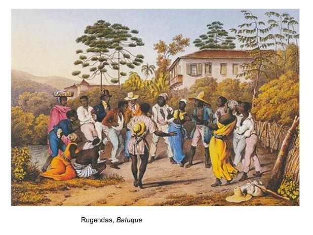 16. Rugendas Batuque (1802-1858).jpg