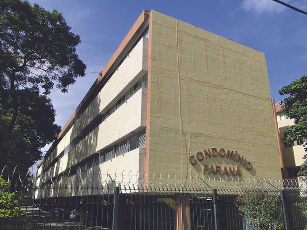 45. Parque CECAP, 2011. Elton Soares de