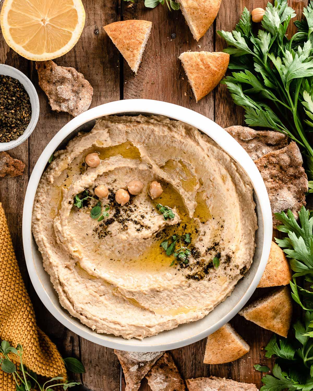 ricetta-hummus-di-ceci-ricetta-originale