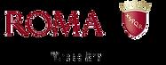 2018_logo_base trasparente_2.png