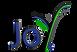Alpha Logo .png