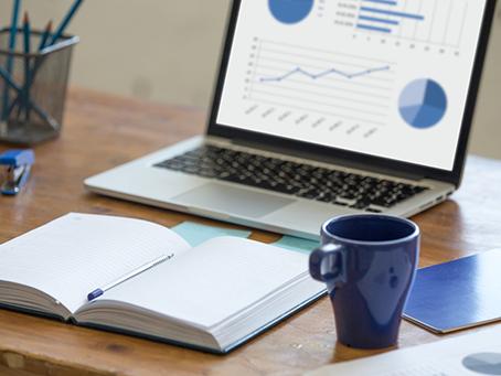 O quanto a sua ideia de negócio está bem definida?