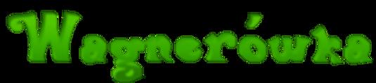 Wagnerówka logo