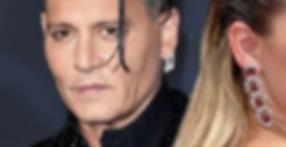 2019-07-24 10_33_02-Johnny Depp Denies A