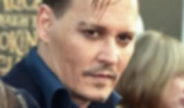 2019-07-24 10_27_29-Johnny Depp's $50 Mi