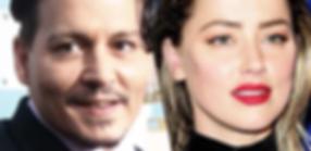 2019-07-24 10_50_17-Johnny Depp Claims A