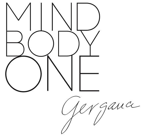 mindbodyone Gergana Branzova