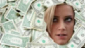 featured_moneywdd2x.jpg