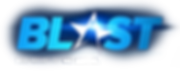 blast-logo.png