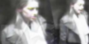 2019-07-24 10_36_07-Johnny Depp Says Sur