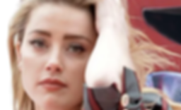 2019-07-24 10_45_51-Amber Heard Accuses