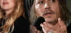 2019-07-24 10_37_43-Johnny Depp Fights B