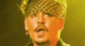 2019-07-24 09_02_47-Johnny Depp Backed U