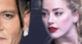 2019-07-24 10_51_30-Amber Heard's Longti