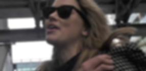 2019-07-24 10_41_17-Amber Heard Makes Fi