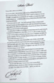 1212_amber-heard-letter-facebook-2b-page