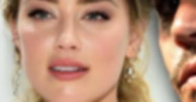 2019-07-24 10_44_02-Amber Heard Responds