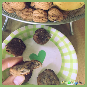 💚EZ cookies / лесни бисквитки
