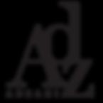 adzani online shop