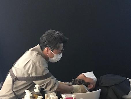 『最新版』新型コロナウィルス感染対策のお知らせ