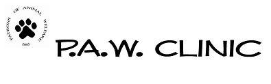 paw_logo1.jpg