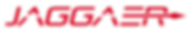 JAGGAER-Logo-HiRes-RGB-Red.png