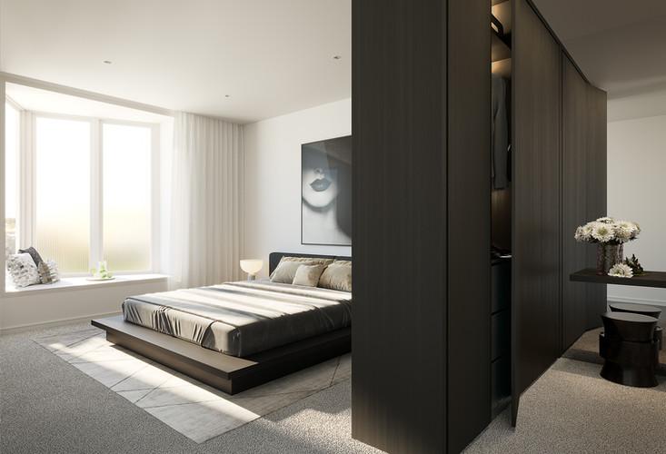MODUS_Alex & Co_IN07_Bedroom copy.jpg
