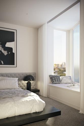 MODUS_Alex & Co_IN07_Bedroom_Wedge Windo