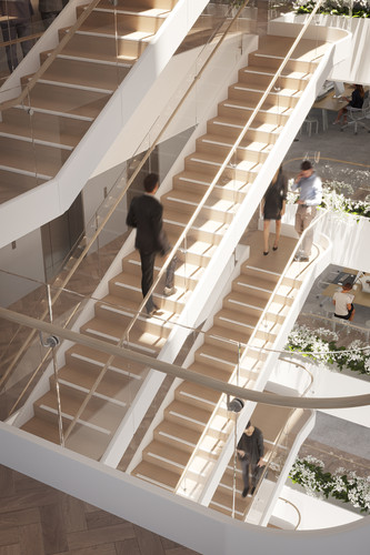 MODUS_44_Martin_Place_IN03b_Typ Floor At