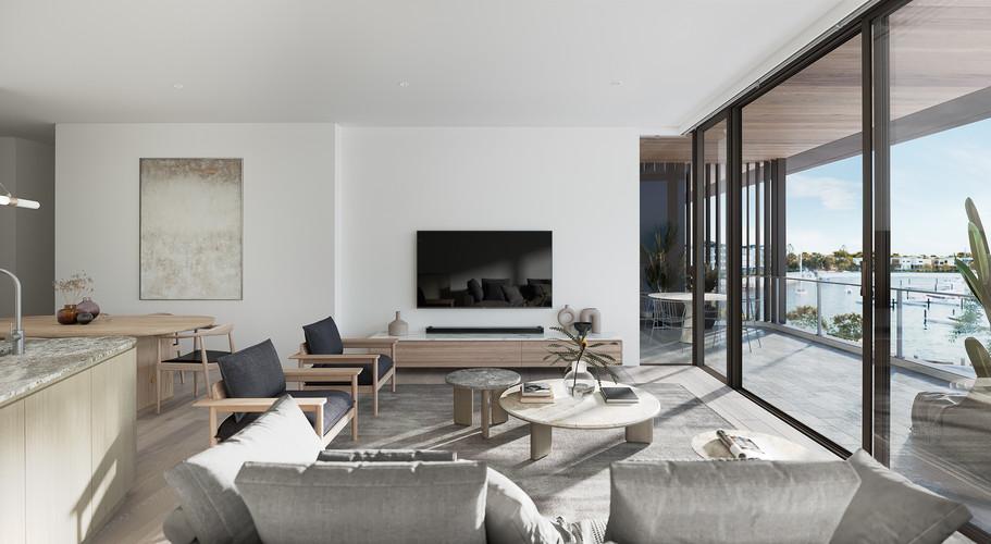 MODUS_Anchora_IN02 Interior A306 Living