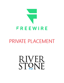 FreeWire.png