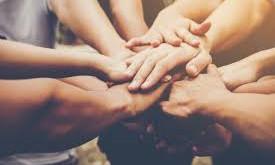 Pourquoi participer à un groupe de soutien