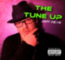The Tune Up.jpg