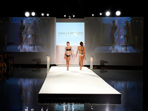 What's Happening with Miami Swim Week this Year (July 2016)
