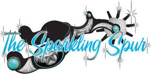 The Sparkling Spur