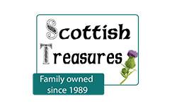 Scottish Treasures