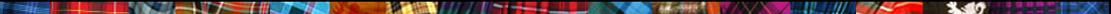 Screen Shot 2020-08-12 at 3.33.33 PM.png