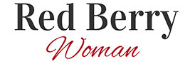 Red Berry Woman