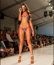What to do for Miami Swim Week with IMG's Announcement that SwimWeek has been cancelled?