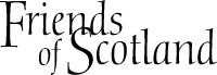 Friends of Scotland