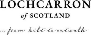 Lochcarron of Scotland