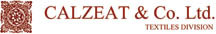 Calzeat & Co. Ltd