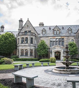 venue-photo-Mill-Neck-Manor.jpg