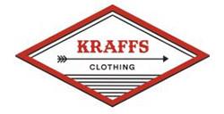 Kraffs Clothing