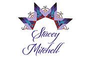 Stacey Mitchell