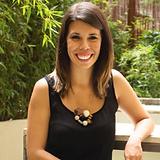 Gina Gulberti.png