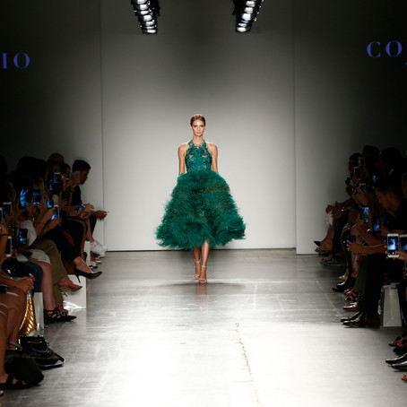 When to Start Planning for New York Fashion Week [NYFW]?