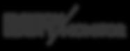FBM_logo_black (1).png