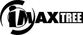 logo_imax.png